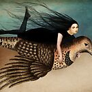 Back to Earth 2 by Catrin Welz-Stein