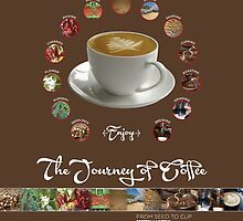 The Journey of Coffee [Light] by JustinG87