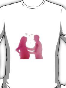New Family T-Shirt