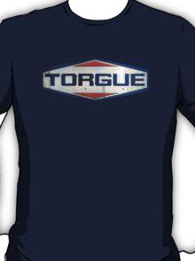 Torgue Logo v.2 T-Shirt