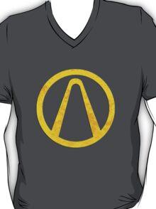 Borderlands Logo T-Shirt