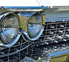 It's All About The Shine by Eric Geissinger