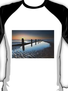 On Reflection T-Shirt