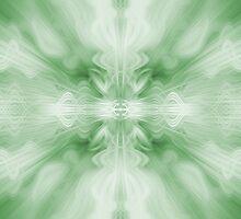 Greenish by Raethlanel