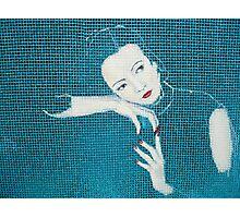 Anna May Wong 2 Photographic Print