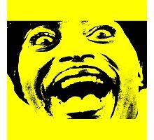 Little Richard Photographic Print