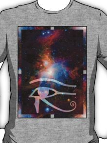 Eye Of Stars T-Shirt
