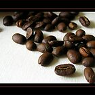 Coffee by stephA