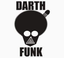 Darth Funk by GigaBoom2
