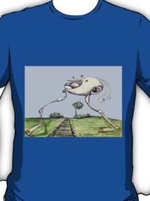Transient T-Shirt