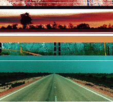 Nullarbor by iaintsmart