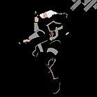 Sheik (Minimalist SSB) by JazznProduction