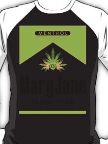 MaryJane T-Shirt