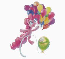 Pinkie Sky Kids Clothes