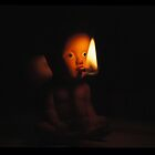 Blazin baby by piffpictures