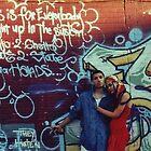 esperanza en brooklyn by piffpictures