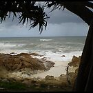 Coolum1 by elizabethrose05