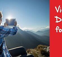 Choose your next travel destination through Air Express Travel & Tours (UK) Ltd by airexpressltd