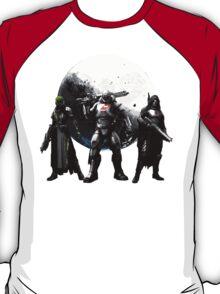 Destiny Guardians T-Shirt