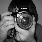 3 Cameras by AndrewBlackie