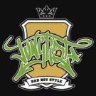 Junglist by Flying Funk