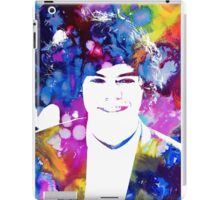 Harry Styles - One Direction iPad Case/Skin