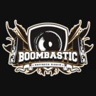 Boombastic by Flying Funk