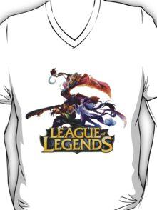 League of Legends - Lunar Revel T-Shirt