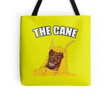 League of Legends - The Cane Nasus Tote Bag