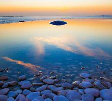 reflection... by terezadelpilar~ art & architecture