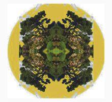 Treehuggers Unite by monarcopia