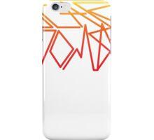 Stardom Geometry iPhone Case/Skin