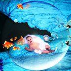 bubble baby by Jazzyjane