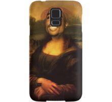 Gioconpac Samsung Galaxy Case/Skin