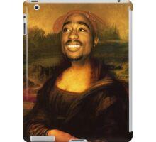 Gioconpac iPad Case/Skin