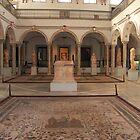 Bardot Museum, Tunis by Tom Gomez