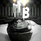 Happy Birthday by LGHewson