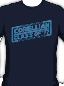 Corellian T-Shirt