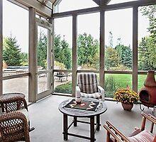 Get Best Services by Deck Builders Peoria IL by fedricklos01