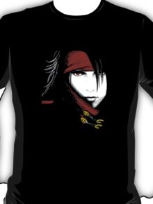 final fantasy T-Shirt