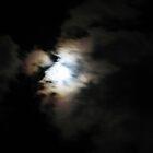 moon by gypsykatz