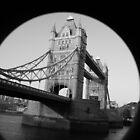 Tower Bridge by Vincent Teh