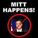 Mitt Happens by mentis
