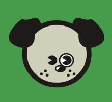 PANDA SYMBOL by SofiaYoushi