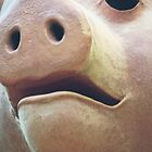 Oink by pwall