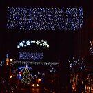 Lymelights,,,,,,,,,,, by lynn carter
