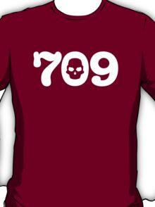 Newfoundland & Labrador T-Shirt