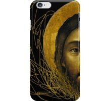 Russian icon  iPhone Case/Skin