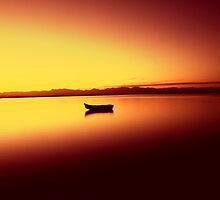 serenity by studiofascino