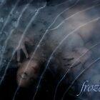 Frozen by Nicolas  Hall